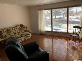 Photo 20: 359 Central Avenue South in Swift Current: South West SC Residential for sale : MLS®# SK762355