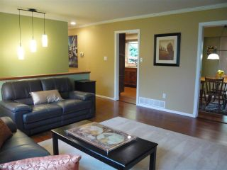 Photo 8: 11951 NO 2 ROAD in Vancouver: Westwind House for sale (Richmond)  : MLS®# R2118368