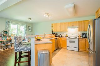 Photo 33: 4788 232 Street in Langley: Salmon River House for sale : MLS®# R2577895