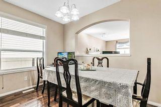 Photo 10: 145 Saddlehorn Crescent NE in Calgary: Saddle Ridge Detached for sale : MLS®# A1109018