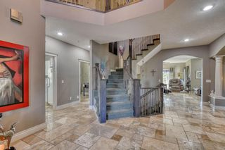 Photo 5: 10 Pinehurst Drive: Heritage Pointe Detached for sale : MLS®# A1101058