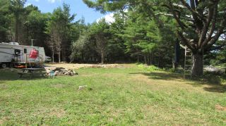Photo 13: 7 McGillis Island Road in Middle Ohio: 407-Shelburne County Vacant Land for sale (South Shore)  : MLS®# 202016488