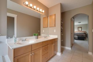 Photo 23: 140 Strathlea Place SW in Calgary: Strathcona Park Detached for sale : MLS®# A1145407