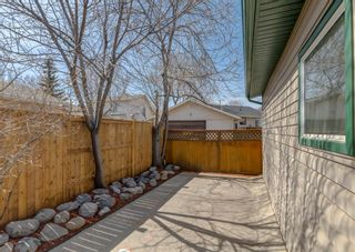 Photo 40: 72 Riverbirch Crescent SE in Calgary: Riverbend Detached for sale : MLS®# A1094288
