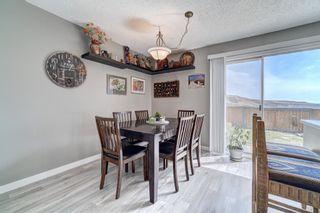 Photo 18: 32 800 Bowcroft Place: Cochrane Row/Townhouse for sale : MLS®# A1106385