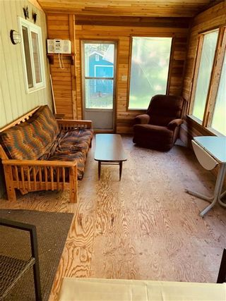 Photo 14: 256 Kens Cove in Buffalo Point: R17 Residential for sale : MLS®# 202112697