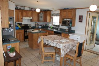 Photo 18: 3408 Twp Rd 551A: Rural Lac Ste. Anne County House for sale : MLS®# E4203892