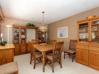 Photo 18: 5720 CANTRELL Road in Richmond: Lackner House for sale : MLS®# R2558767