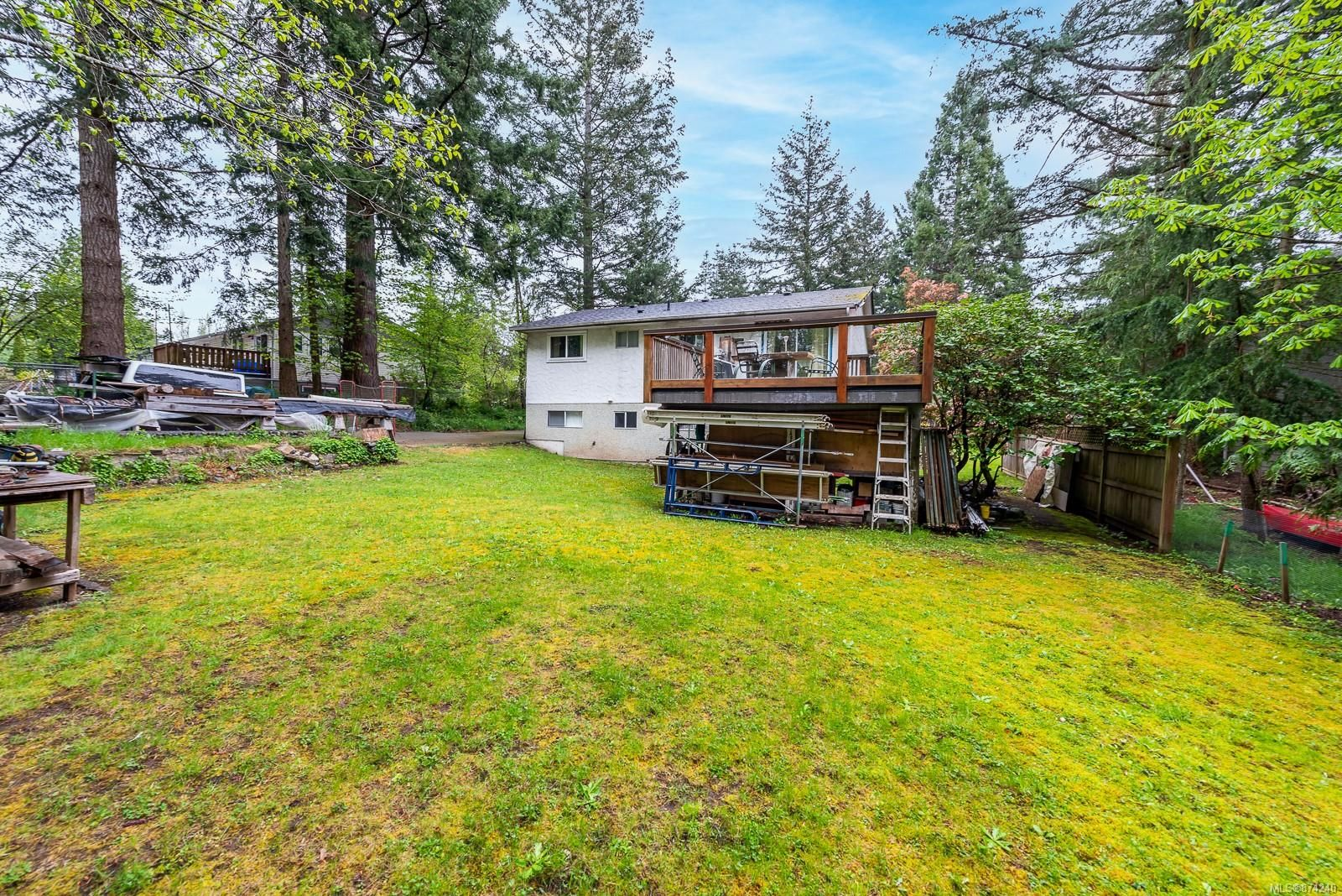 Photo 10: Photos: 359 Cortez Cres in : CV Comox (Town of) House for sale (Comox Valley)  : MLS®# 874240