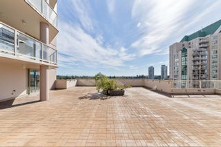 """Photo 22: 1003 1196 PIPELINE Road in Coquitlam: North Coquitlam Condo for sale in """"THE HUDSON"""" : MLS®# R2619914"""