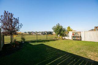 Photo 26: 3764 KIDD Crescent in Edmonton: Zone 56 House for sale : MLS®# E4265991