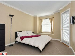 """Photo 6: 5723 148B Street in Surrey: Sullivan Station House for sale in """"Panorama Village"""" : MLS®# F1010272"""