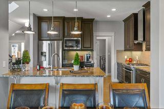Photo 11: 3764 KIDD Crescent in Edmonton: Zone 56 House for sale : MLS®# E4265991