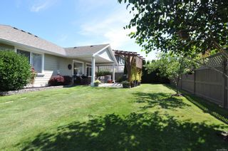 Photo 24: 3734 Valhalla Dr in Campbell River: CR Willow Point House for sale : MLS®# 858648