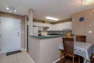Photo 5: 114 33708 KING Road in ABBOTSFORD: Poplar Condo for sale (Abbotsford)  : MLS®# R2214490