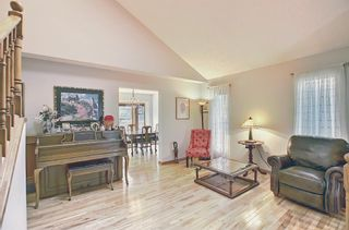 Photo 15: 12 Edgepark Rise NW in Calgary: Edgemont Detached for sale : MLS®# A1117749