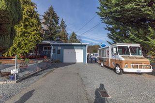 Photo 10: 2034 Holden Corso Rd in : Na Cedar House for sale (Nanaimo)  : MLS®# 862956