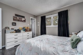 Photo 18: 25 Flax Road in Moose Jaw: VLA/Sunningdale Residential for sale : MLS®# SK873977
