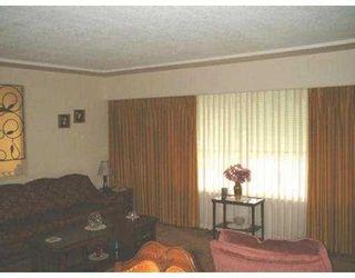 """Photo 5: 3181 E 54TH ST in Vancouver: Killarney VE House for sale in """"KILLARNEY"""" (Vancouver East)  : MLS®# V544733"""