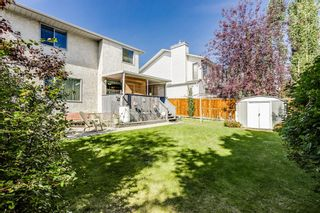 Photo 9: 204 Scanlon Green NW in Calgary: Scenic Acres Detached for sale : MLS®# A1144842