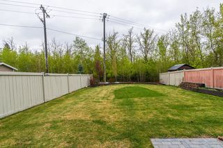 Photo 43: 1436 CHAHLEY Place in Edmonton: Zone 20 House for sale : MLS®# E4245265