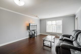 "Photo 15: 305 8084 120A Street in Surrey: Queen Mary Park Surrey Condo for sale in ""ECLIPSE"" : MLS®# R2573374"