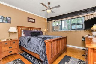 Photo 18: 12179 YORK Street in Maple Ridge: West Central House for sale : MLS®# R2584349
