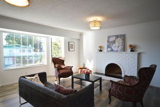 Photo 7: 11260 SEAHURST Road in Richmond: Ironwood House for sale : MLS®# R2290136
