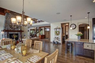Photo 6: 351 Chapala Point SE in Calgary: Chaparral Detached for sale : MLS®# A1116793