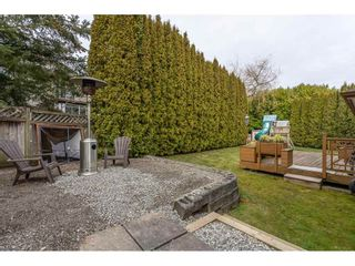 Photo 37: 1543 161B Street in Surrey: King George Corridor House for sale (South Surrey White Rock)  : MLS®# R2545351