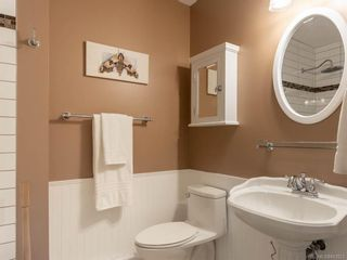 Photo 19: 9452 Braun Cres in Sidney: Si Sidney South-West House for sale : MLS®# 843923
