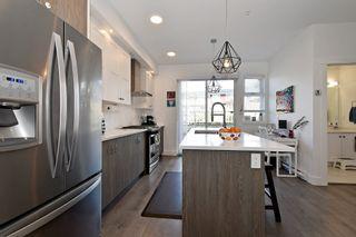 "Photo 8: 59 24108 104 Avenue in Maple Ridge: Albion Townhouse for sale in ""Ridgemont"" : MLS®# R2552085"