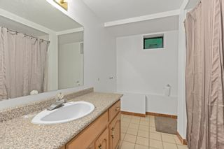 Photo 23: 5329 WESTHAVEN Wynd in West Vancouver: Eagle Harbour House for sale : MLS®# R2625062