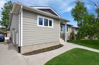 Photo 1: 14027 23 Street in Edmonton: Zone 35 House for sale : MLS®# E4247029