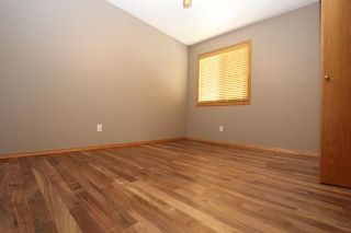 Photo 12: 203 WOODSIDE Crescent NW: Airdrie Residential Detached Single Family for sale : MLS®# C3527505