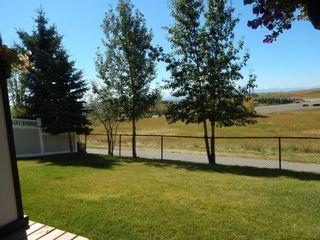 Photo 42: 10379 Rockyledge Street NW in Calgary: Rocky Ridge Detached for sale : MLS®# A1060914