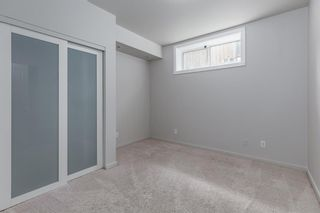 Photo 36: 323 Royal Birch Bay NW in Calgary: Royal Oak Detached for sale : MLS®# A1127788