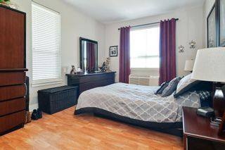 """Photo 7: 418 5430 201 Street in Langley: Langley City Condo for sale in """"The Sonnet"""" : MLS®# R2588283"""