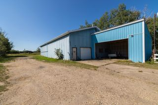Photo 3: 49266 RGE RD 274: Rural Leduc County House for sale : MLS®# E4258454