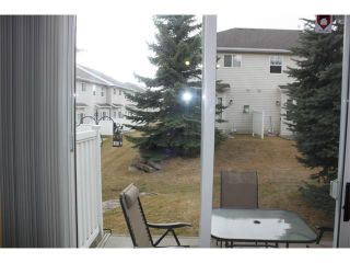 Photo 6: 1308 154 Avenue SW in Calgary: Millrise House for sale : MLS®# C4004773