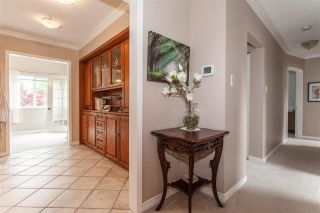 Photo 9: 15116 PHEASANT Drive in Surrey: Bolivar Heights House for sale (North Surrey)  : MLS®# R2583067