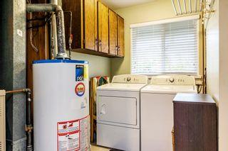 Photo 13: 20306 116 Avenue in Maple Ridge: Southwest Maple Ridge House for sale : MLS®# R2311662
