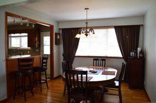 Photo 8: 3910 Exton St in : PA Port Alberni House for sale (Port Alberni)  : MLS®# 874718