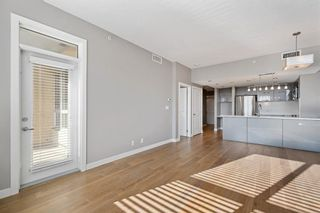 Photo 11: 303 1110 3 Avenue NW in Calgary: Hillhurst Apartment for sale : MLS®# A1124916