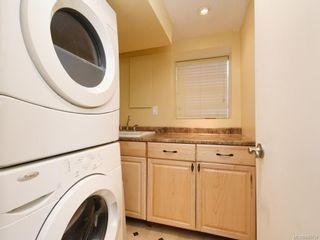 Photo 18: 3160 Aldridge St in : SE Camosun House for sale (Saanich East)  : MLS®# 845731