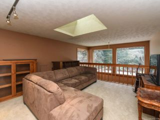 Photo 41: 1505 Croation Rd in CAMPBELL RIVER: CR Campbell River West House for sale (Campbell River)  : MLS®# 831478