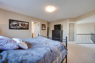 Photo 35: 20012 46 Avenue in Edmonton: Zone 58 House for sale : MLS®# E4234576