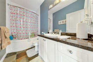 Photo 33: 732 VICTORIA Drive in Port Coquitlam: Oxford Heights House for sale : MLS®# R2562373