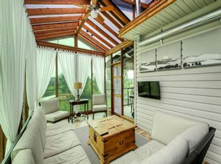 Photo 34: 306 Inverness Park SE in Calgary: McKenzie Towne Detached for sale : MLS®# A1069618