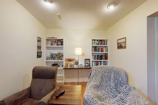 Photo 37: 2 309 3 Avenue: Irricana Row/Townhouse for sale : MLS®# A1093775